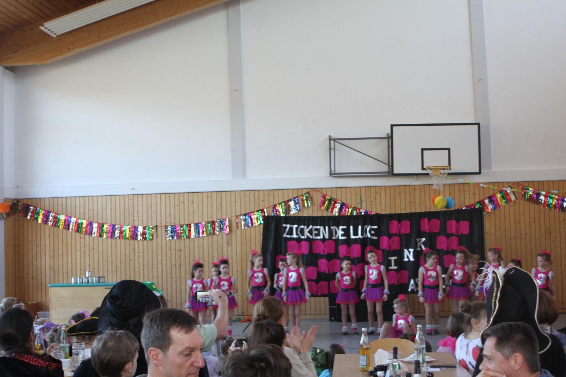 TSV Kinderfasching 2020 (122)