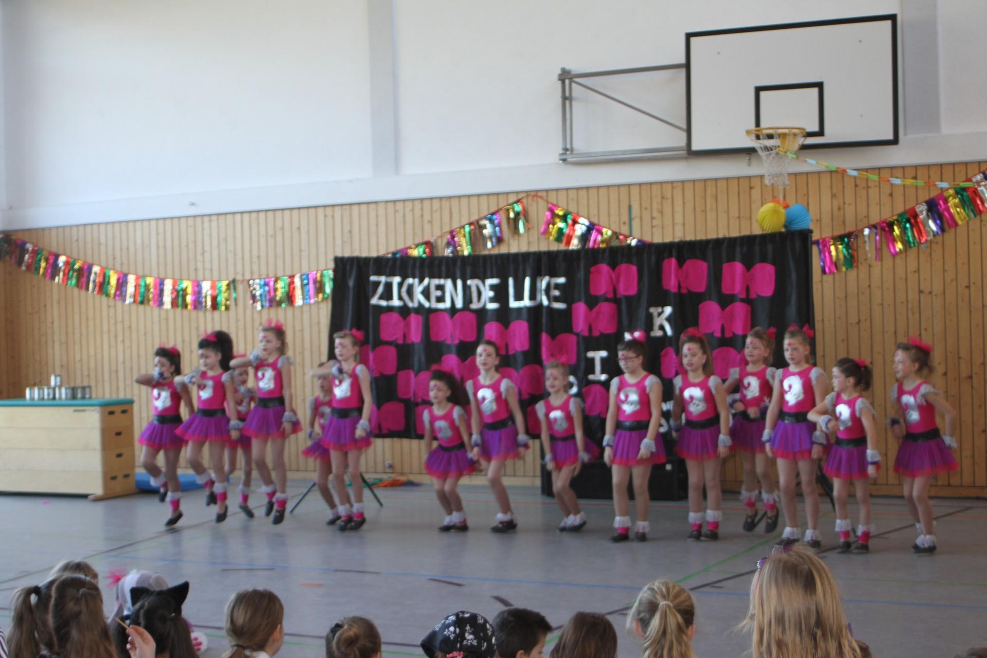 TSV Kinderfasching 2020 (123)