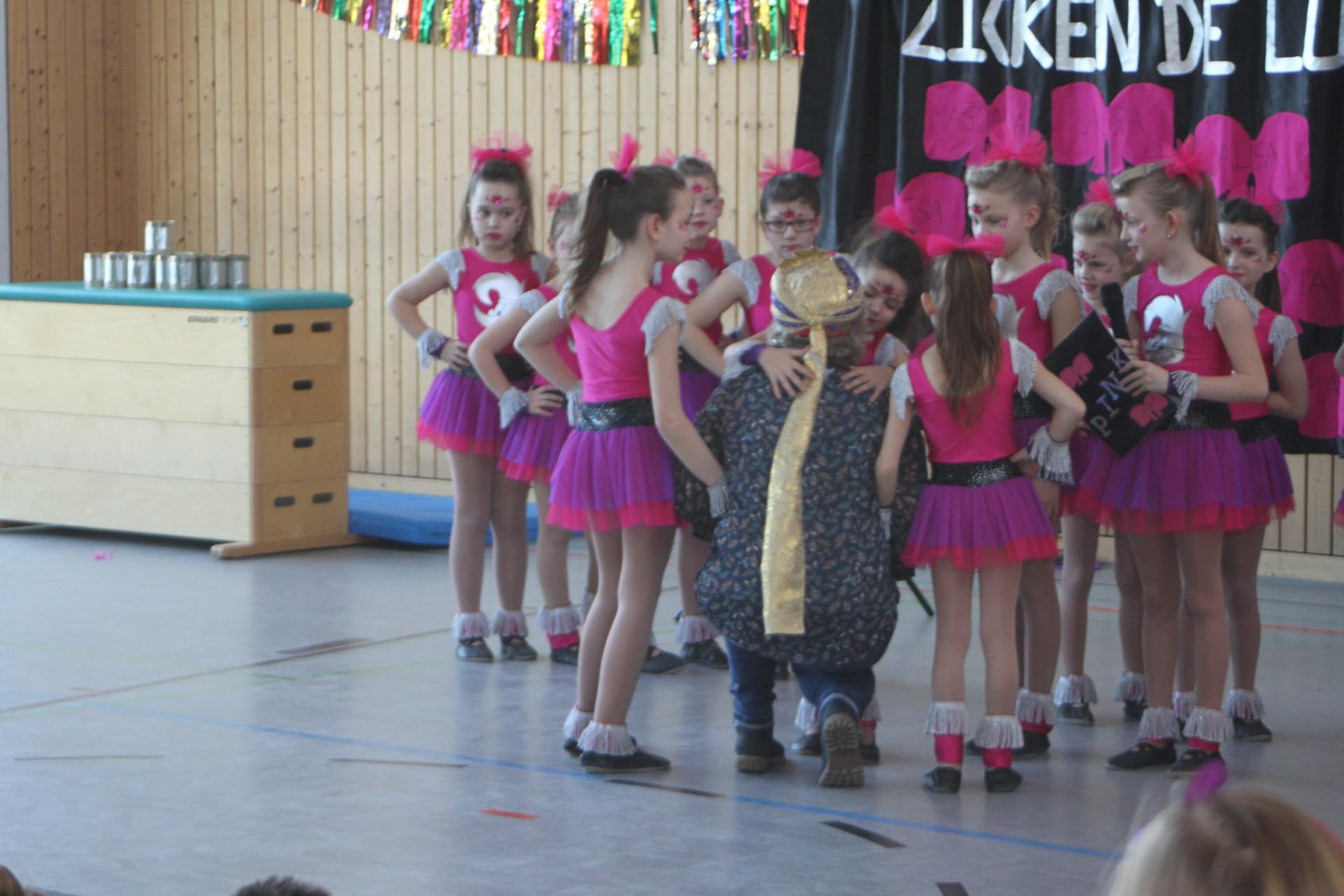 TSV Kinderfasching 2020 (140)