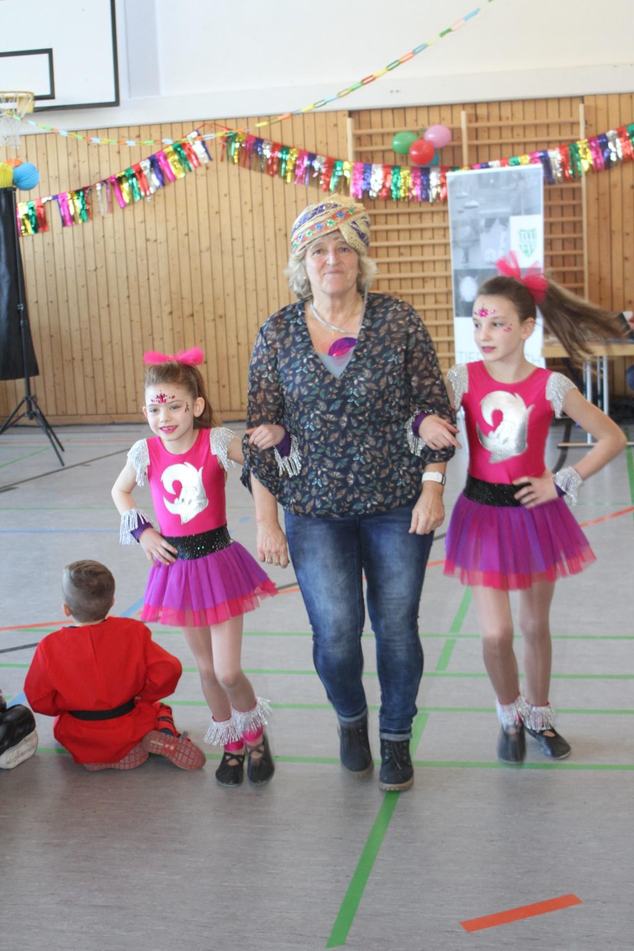 TSV Kinderfasching 2020 (142)