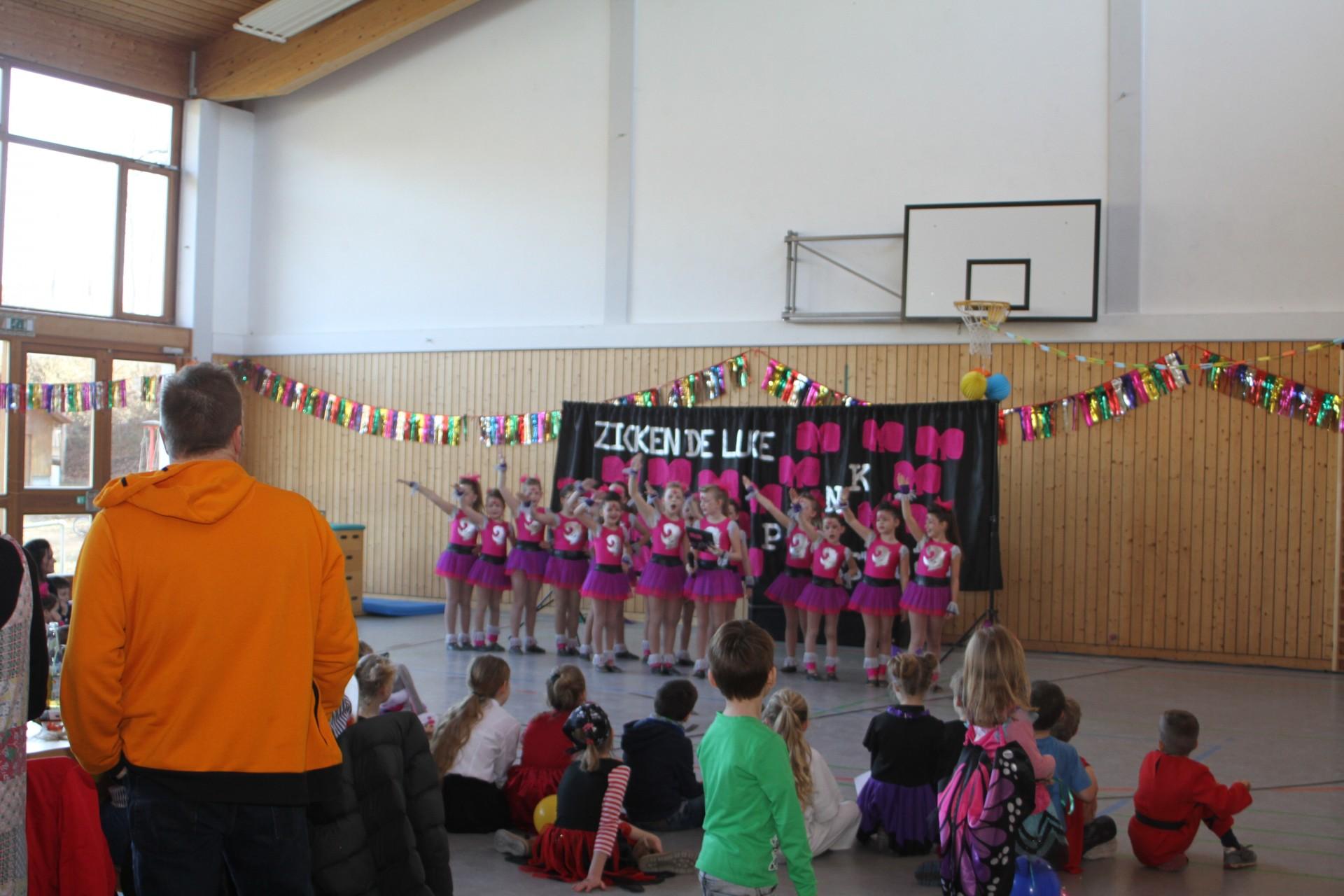 TSV Kinderfasching 2020 (143)