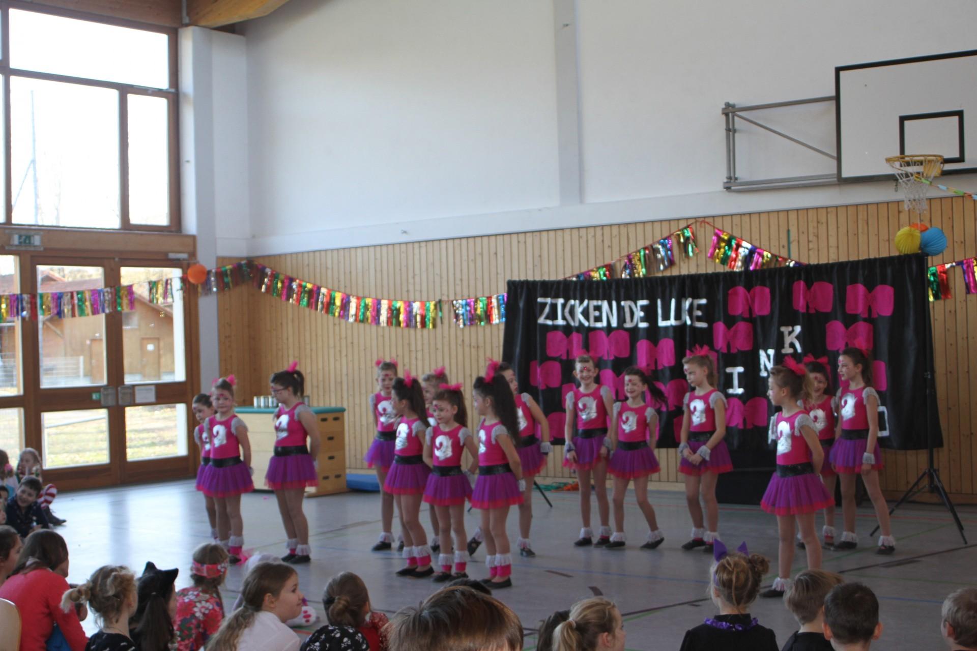 TSV Kinderfasching 2020 (145)