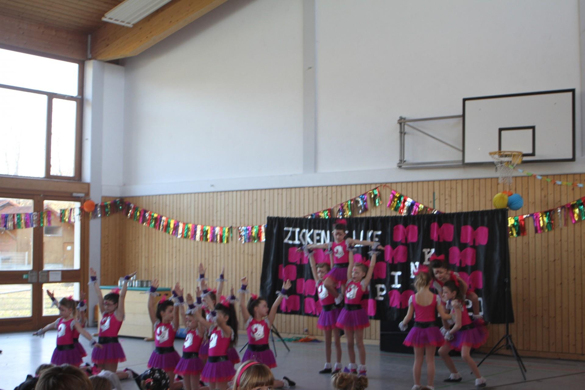 TSV Kinderfasching 2020 (146)