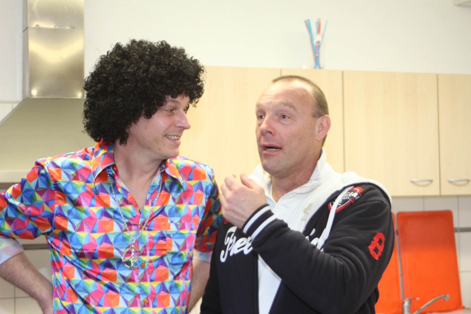 TSV Kinderfasching 2020 (160)
