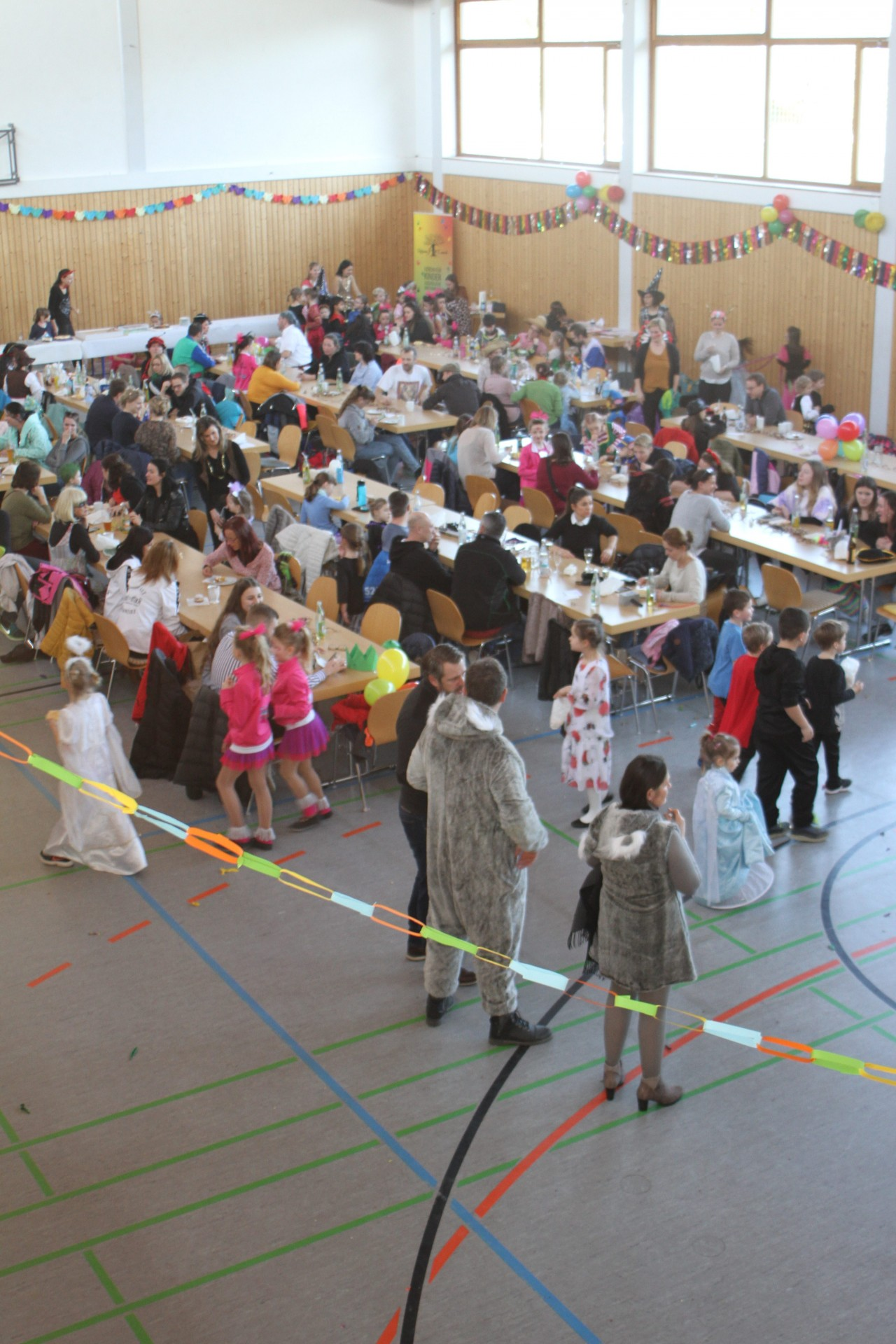TSV Kinderfasching 2020 (165)