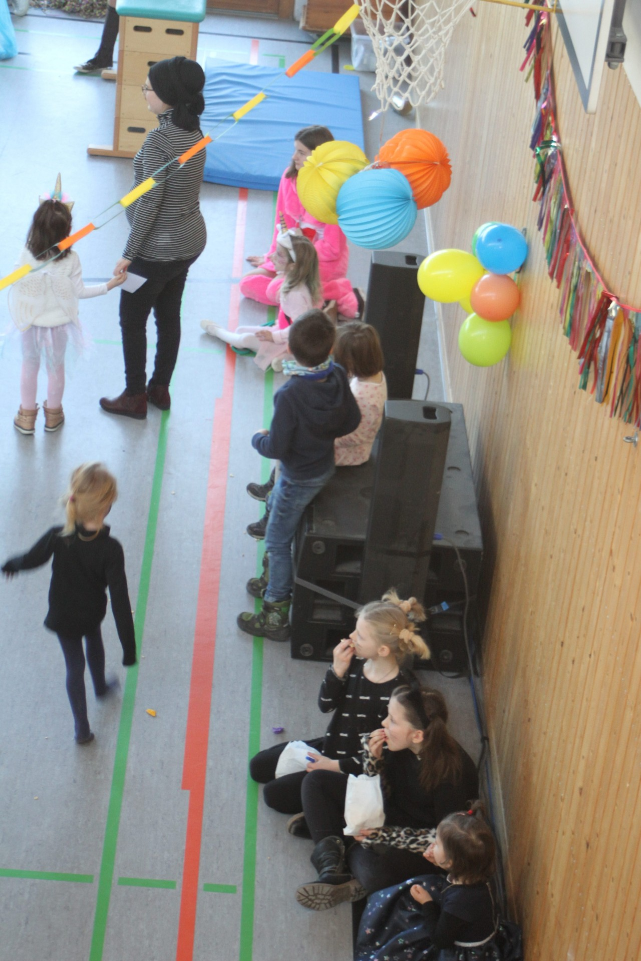 TSV Kinderfasching 2020 (166)