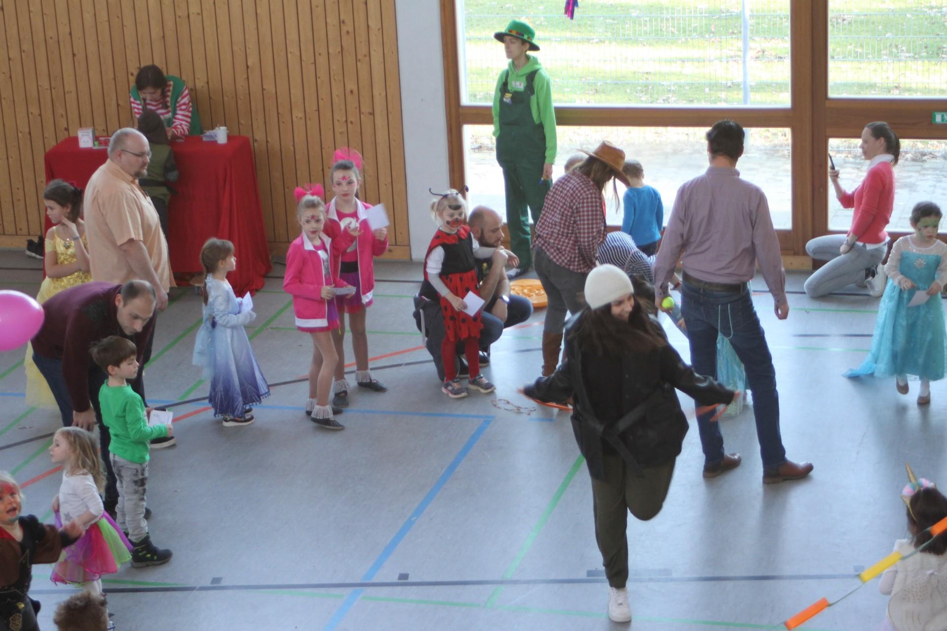 TSV Kinderfasching 2020 (167)