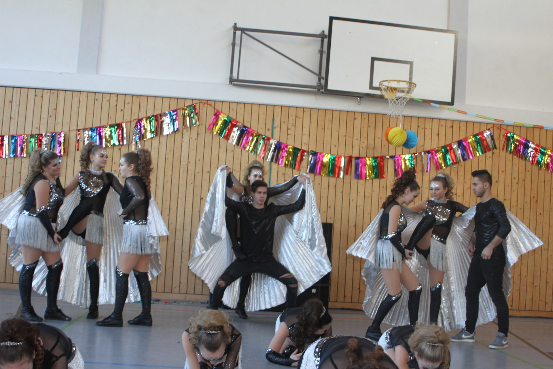 TSV Kinderfasching 2020 (173)