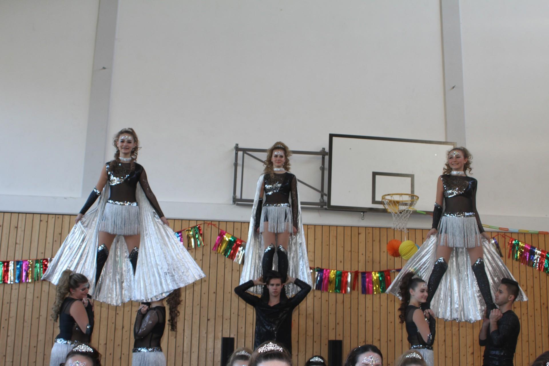 TSV Kinderfasching 2020 (175)