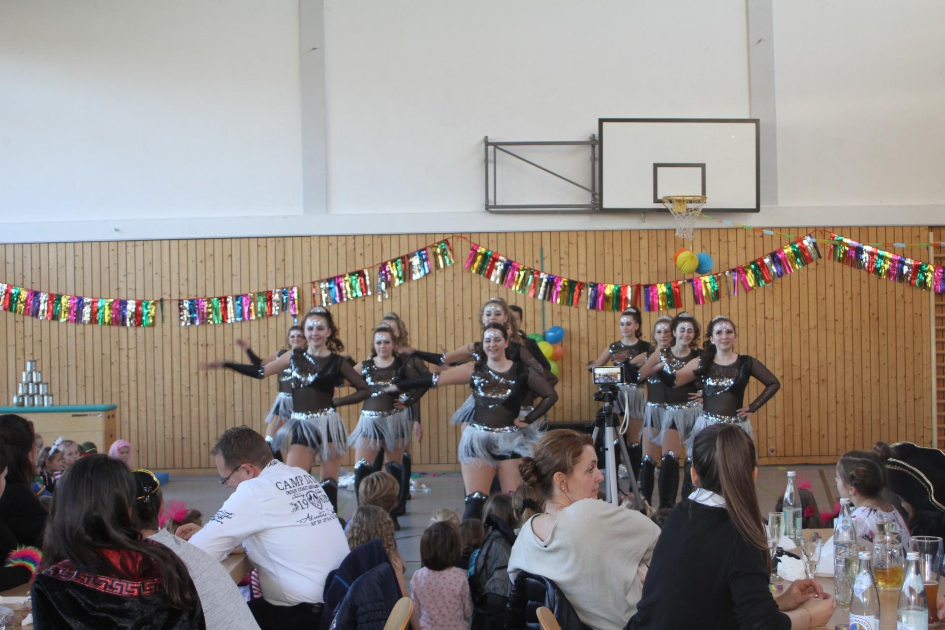 TSV Kinderfasching 2020 (182)