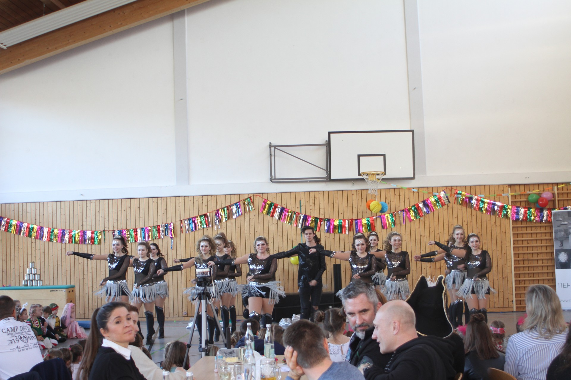 TSV Kinderfasching 2020 (185)