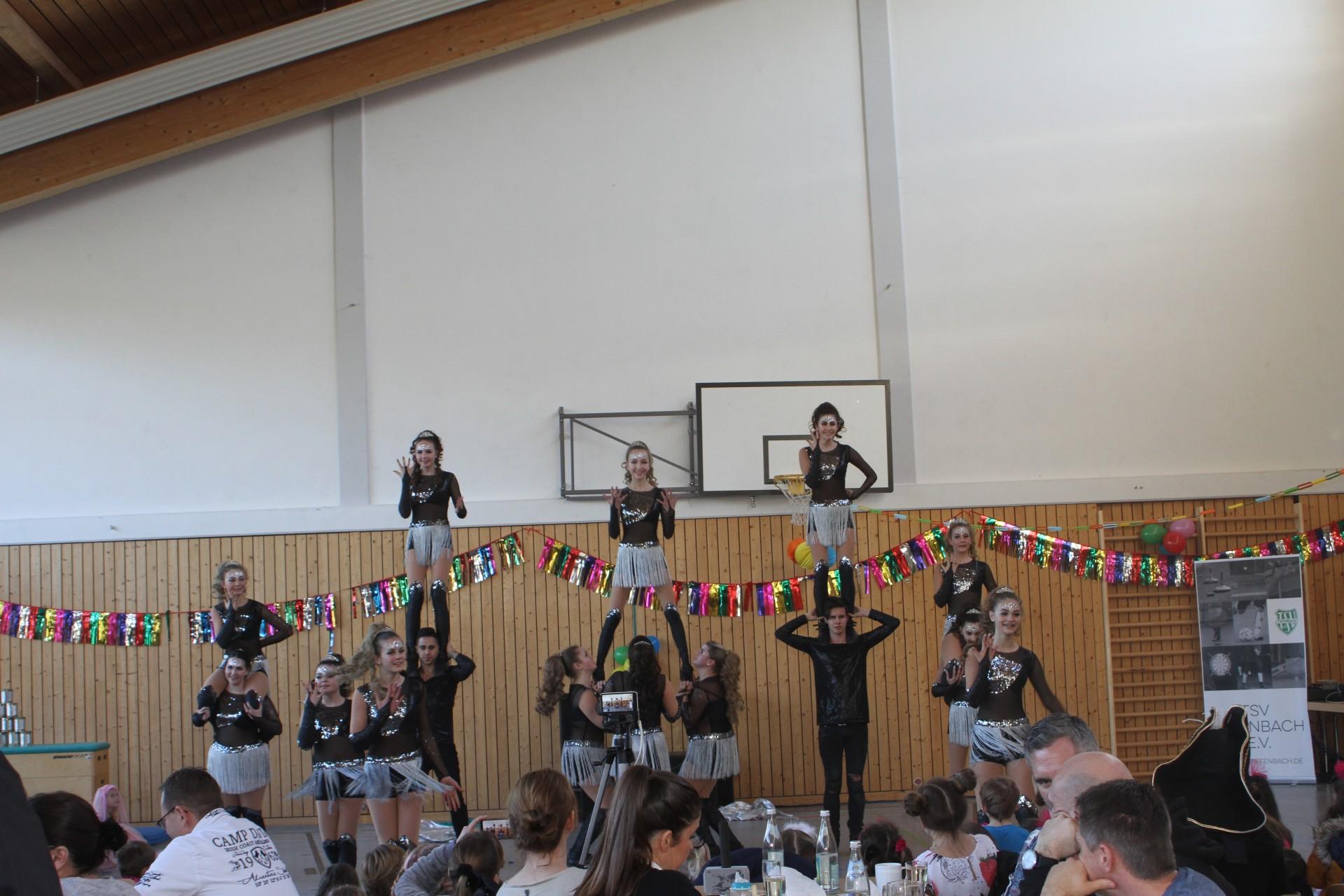 TSV Kinderfasching 2020 (198)
