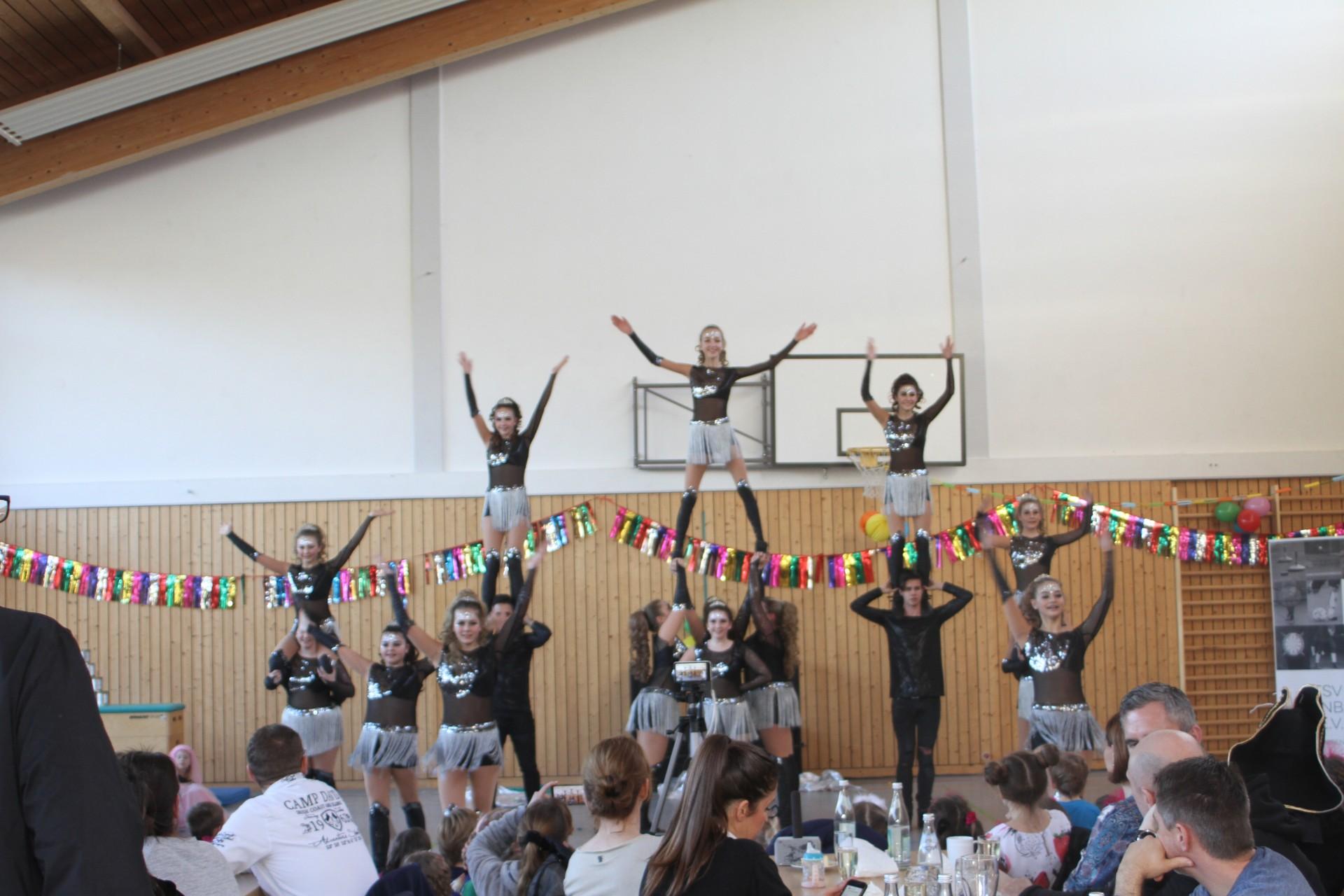 TSV Kinderfasching 2020 (199)