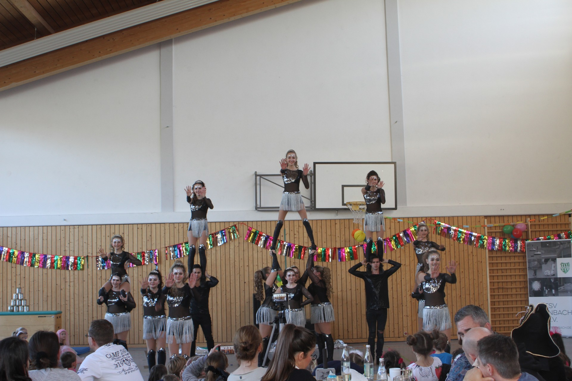 TSV Kinderfasching 2020 (200)