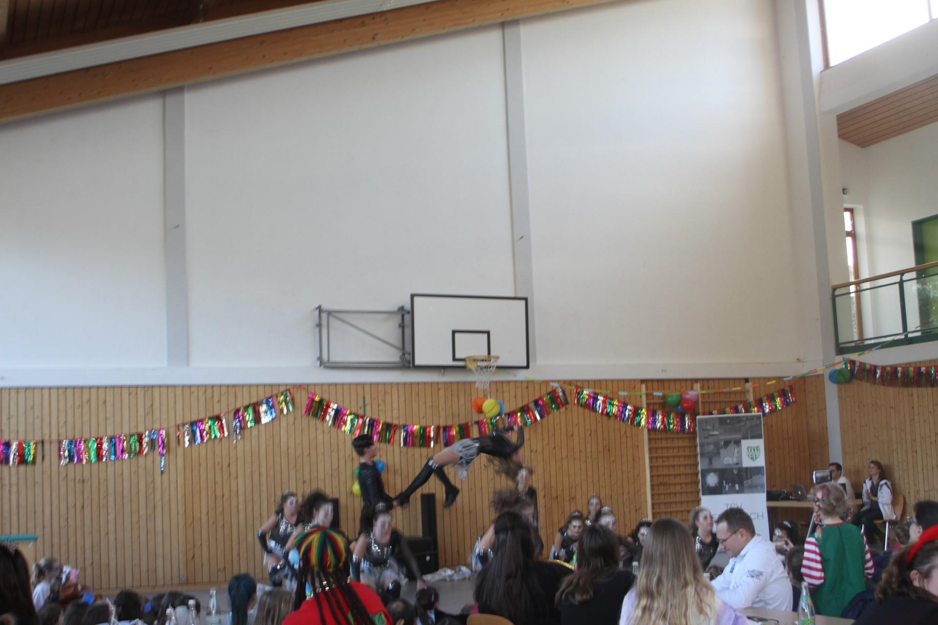 TSV Kinderfasching 2020 (201)