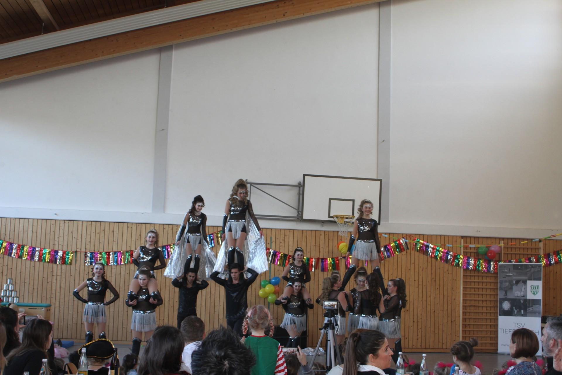 TSV Kinderfasching 2020 (202)