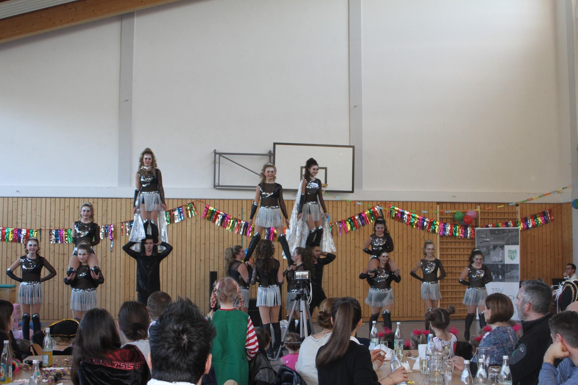 TSV Kinderfasching 2020 (203)