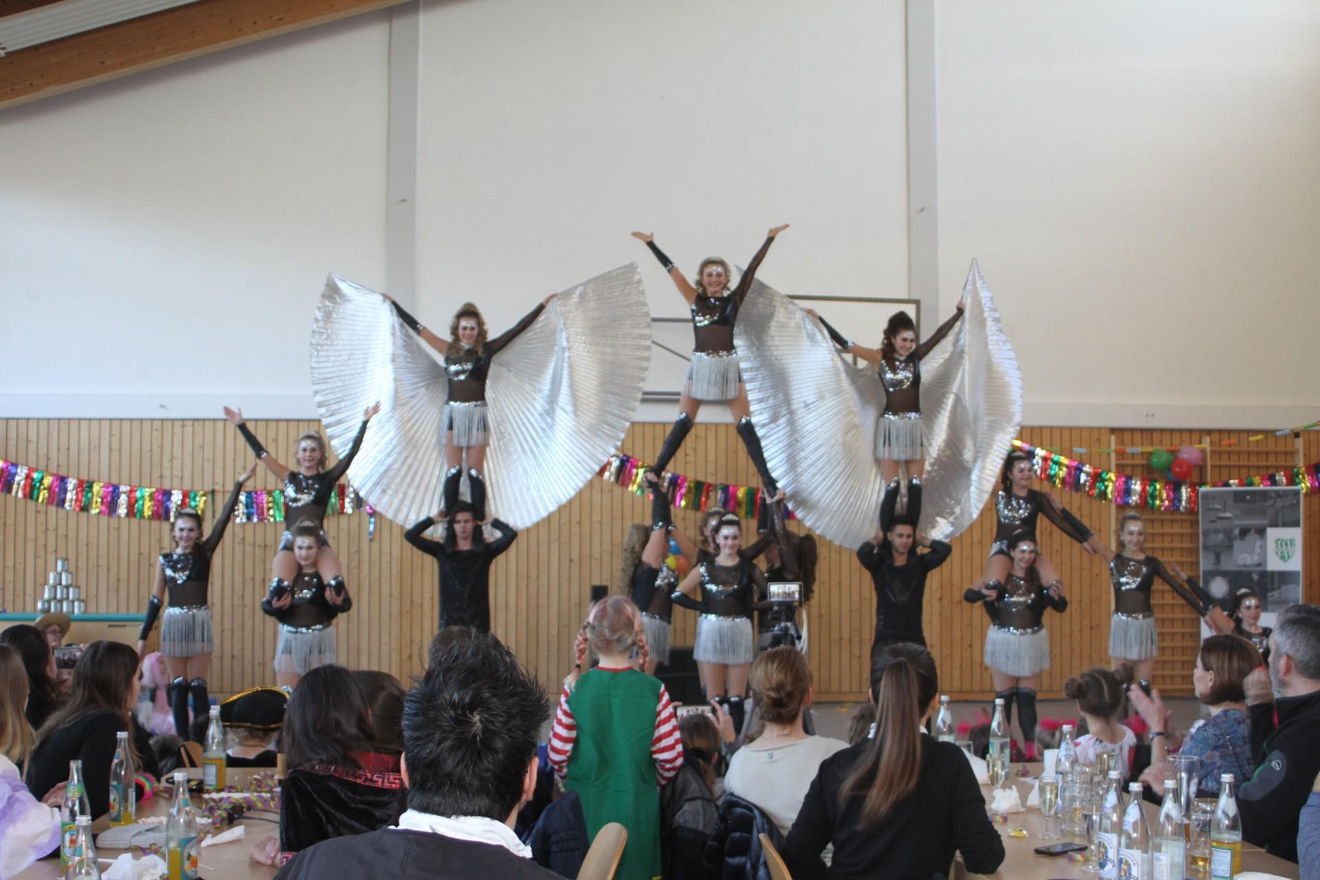 TSV Kinderfasching 2020 (204)