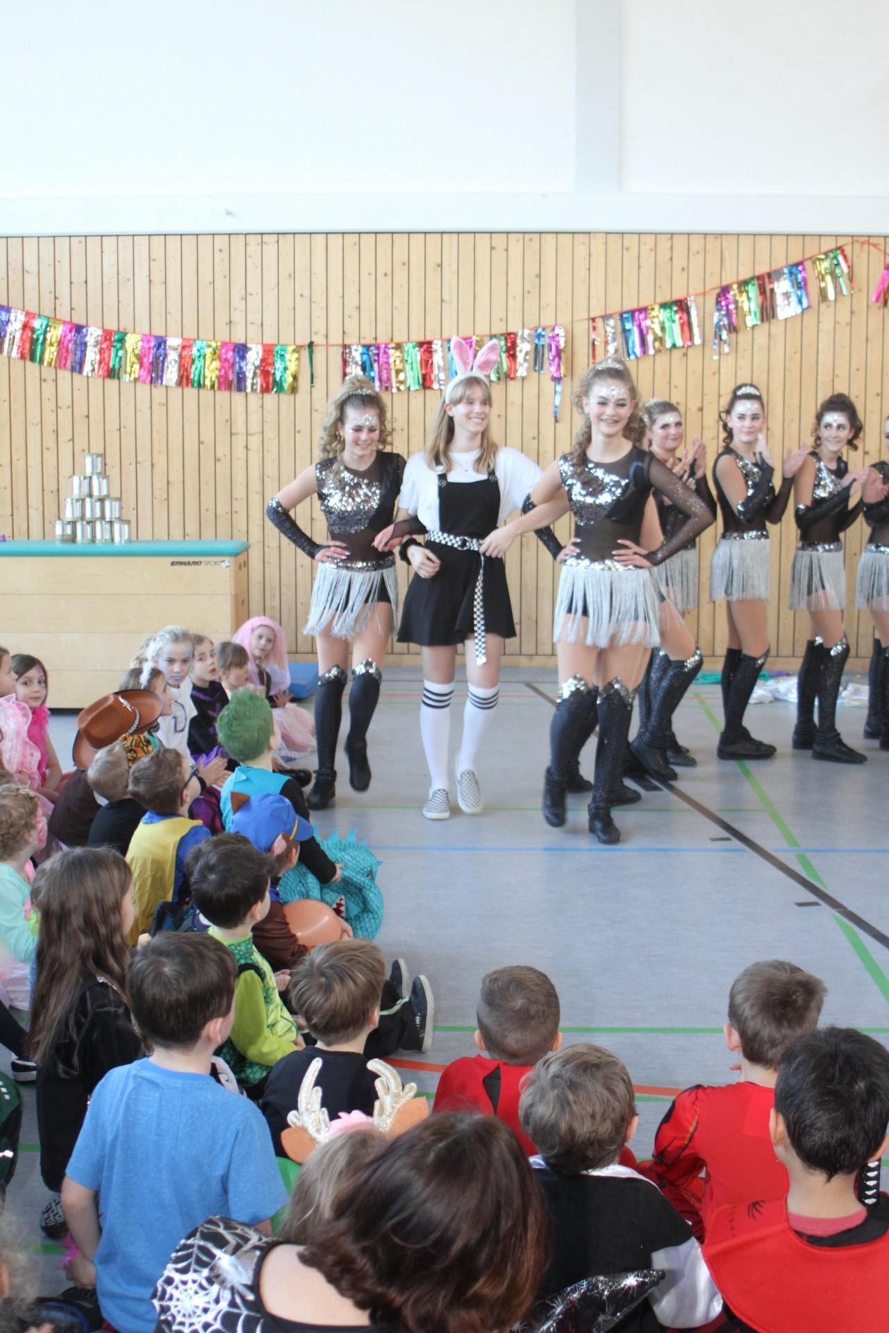 TSV Kinderfasching 2020 (208)