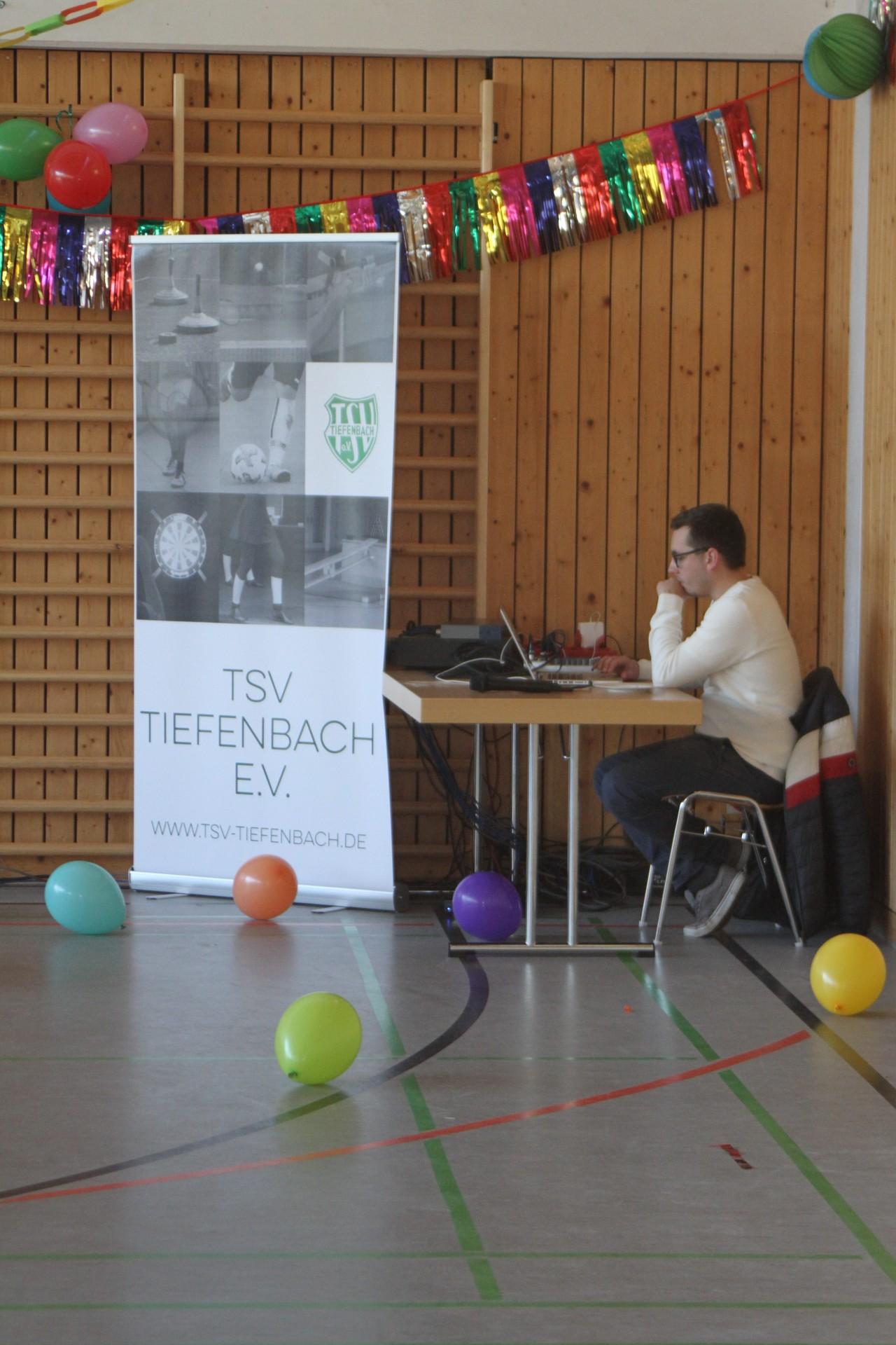 TSV Kinderfasching 2020 (21)