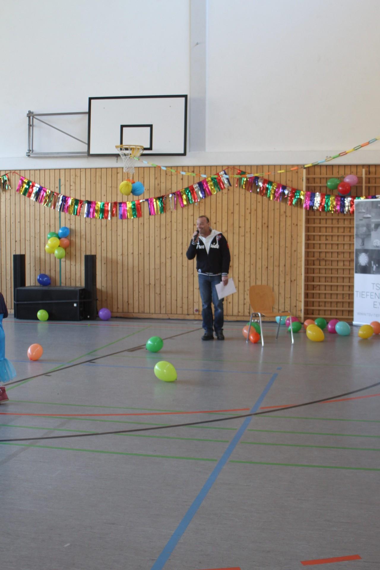 TSV Kinderfasching 2020 (31)