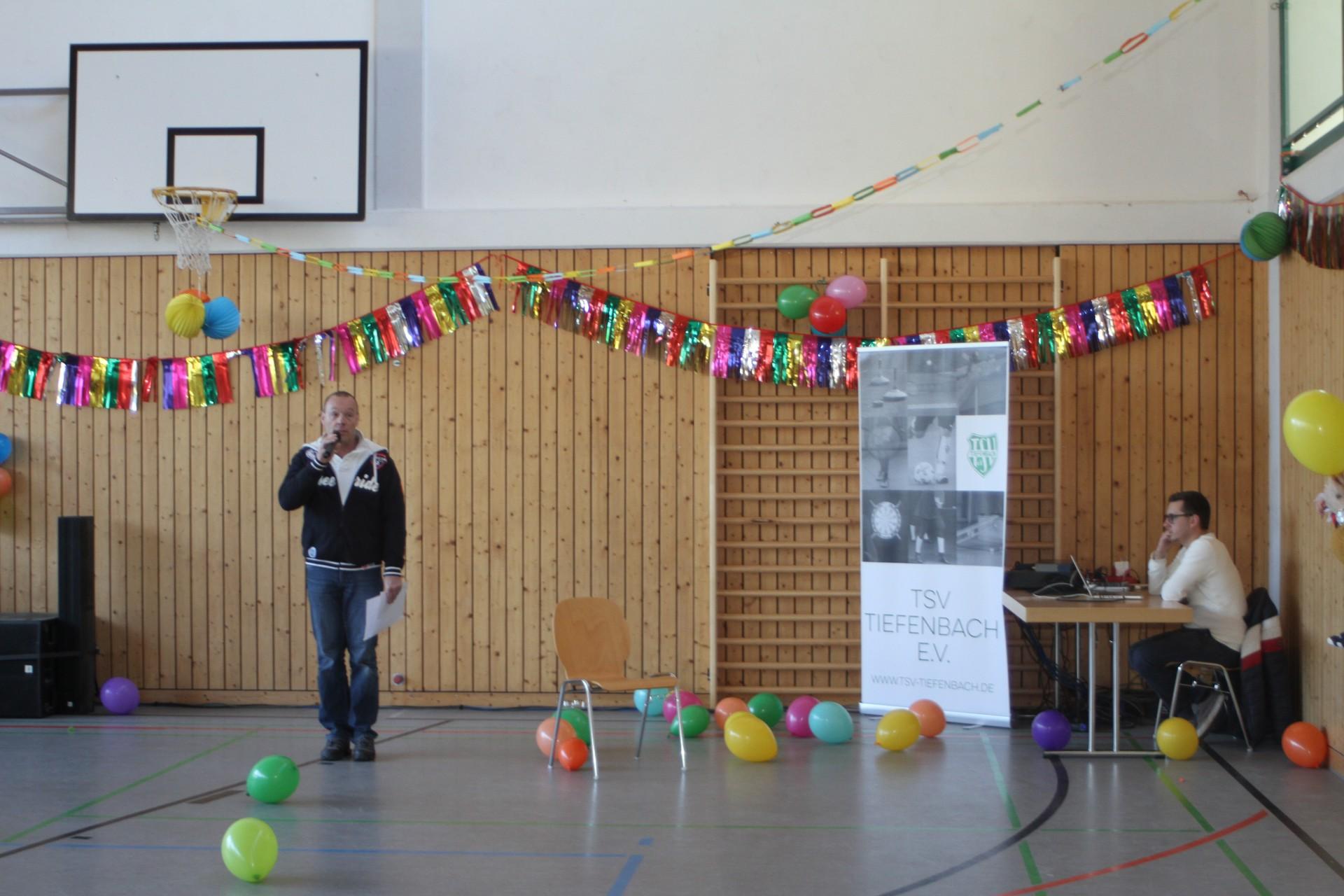 TSV Kinderfasching 2020 (32)