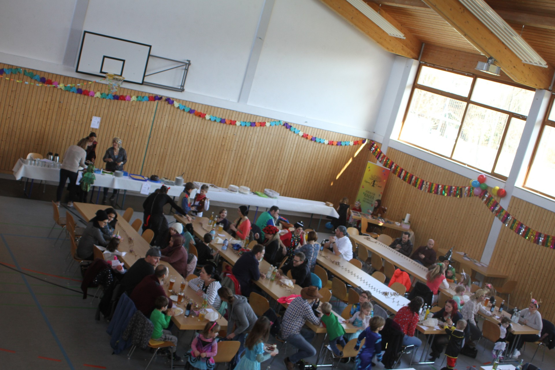 TSV Kinderfasching 2020 (45)