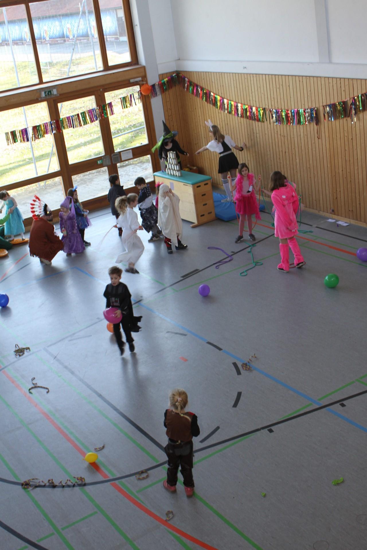 TSV Kinderfasching 2020 (47)