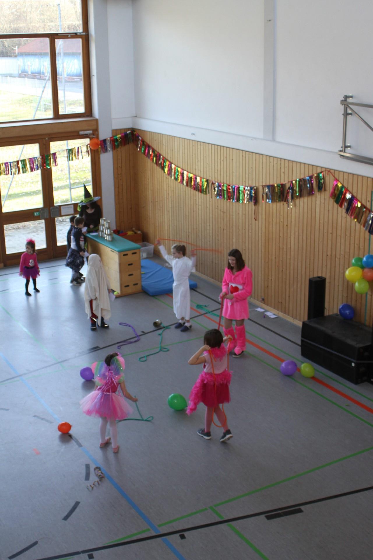 TSV Kinderfasching 2020 (48)