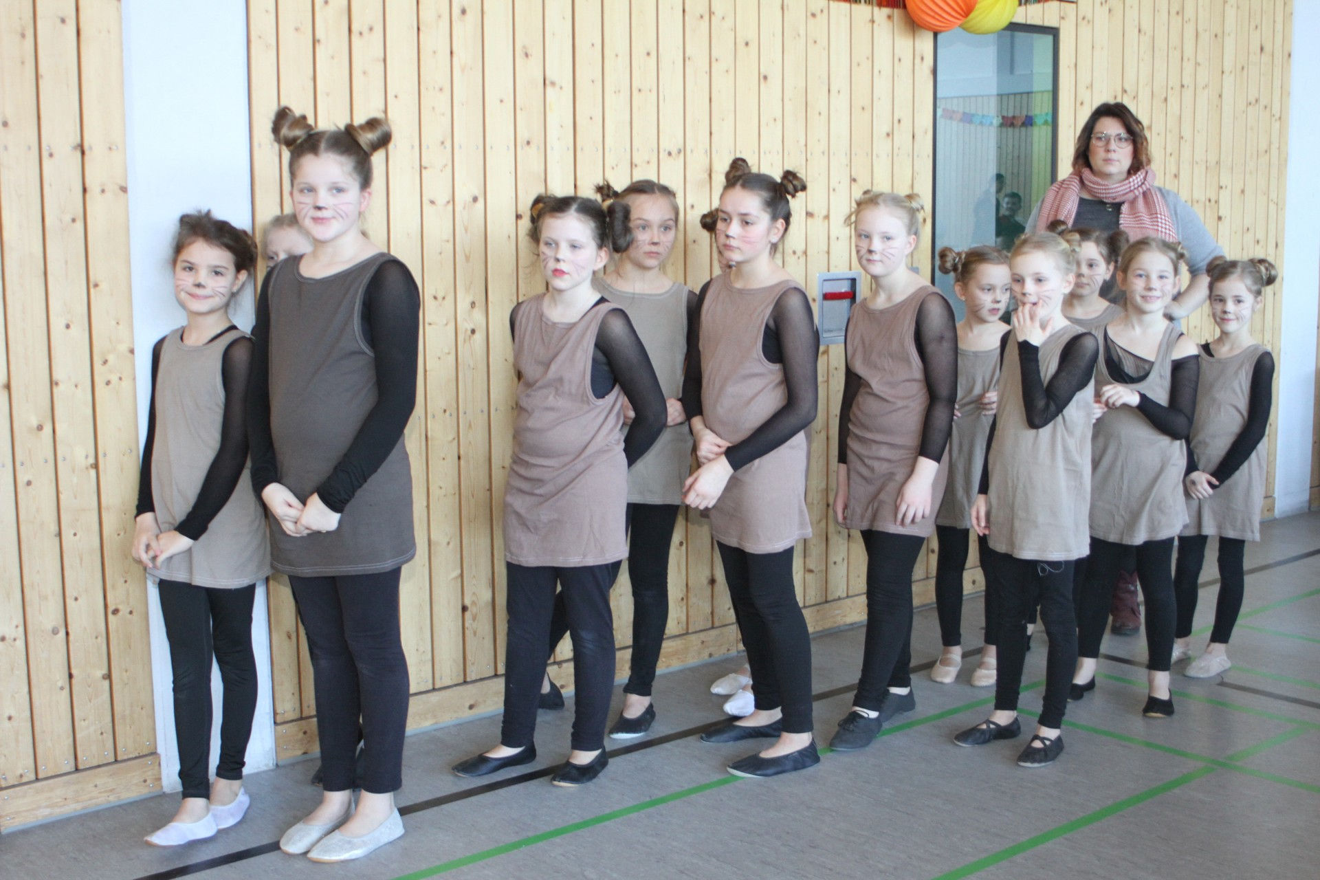 TSV Kinderfasching 2020 (50)