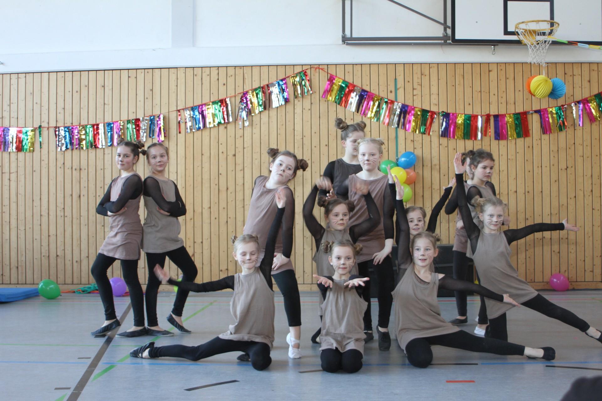 TSV Kinderfasching 2020 (65)