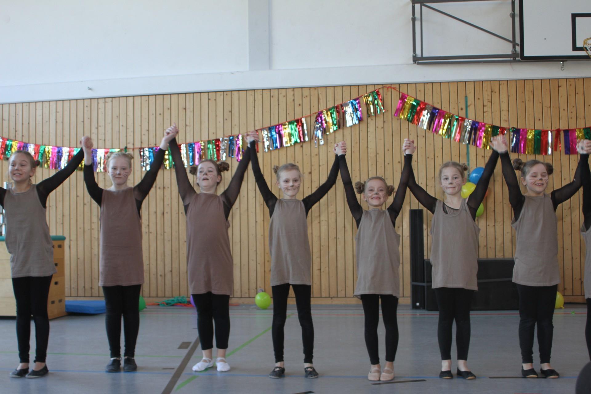 TSV Kinderfasching 2020 (69)