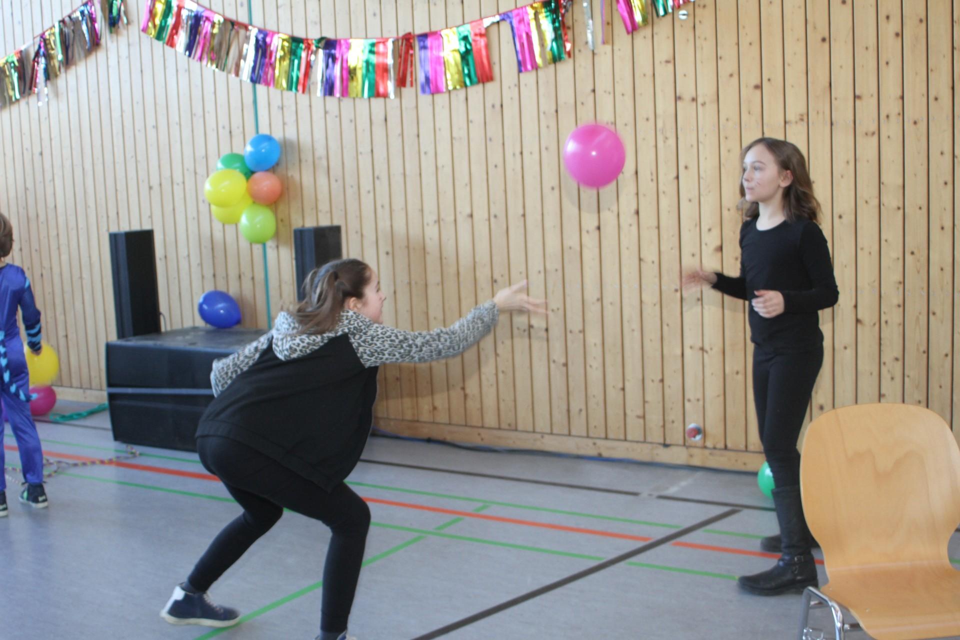 TSV Kinderfasching 2020 (74)