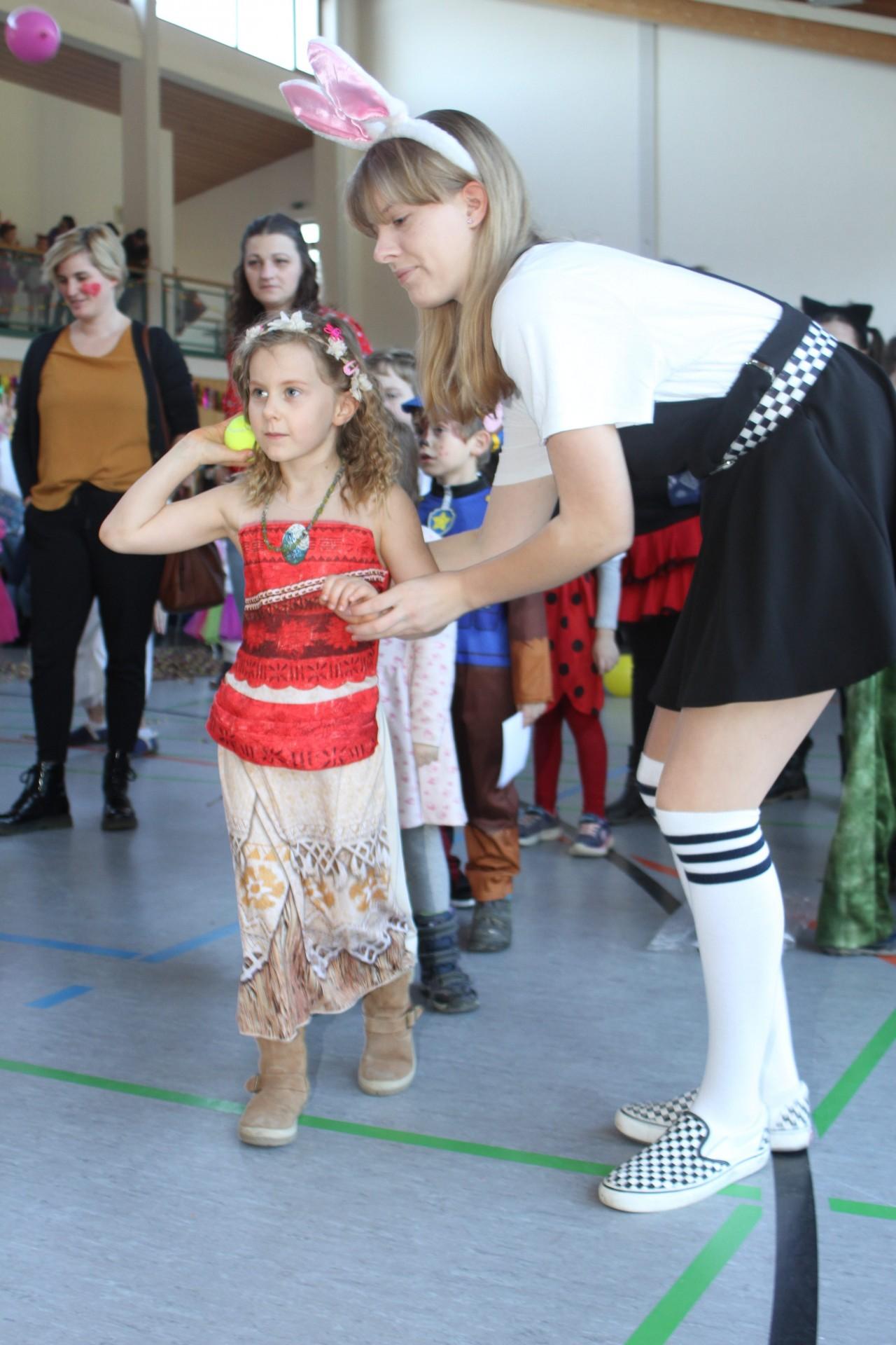 TSV Kinderfasching 2020 (79)