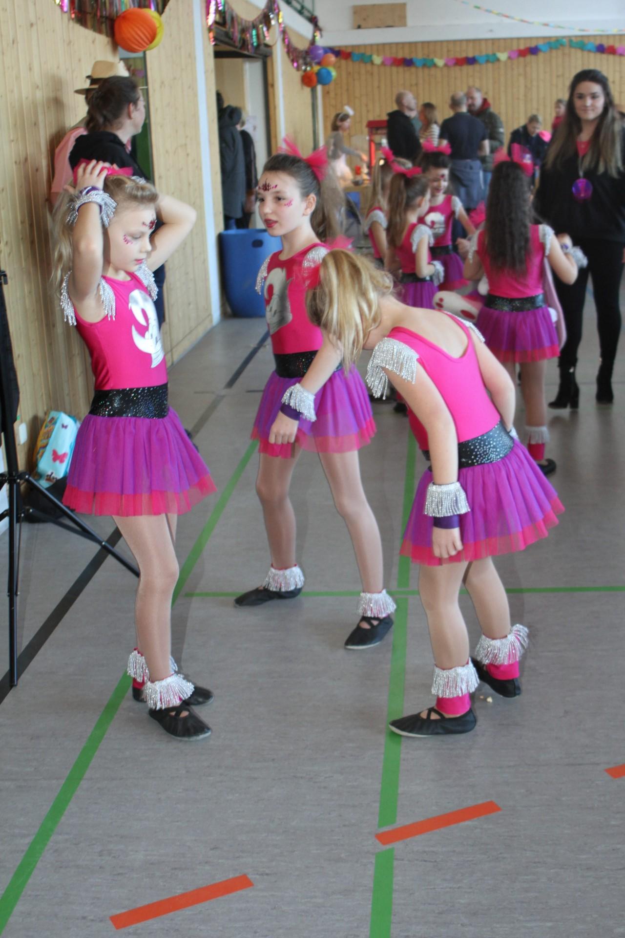 TSV Kinderfasching 2020 (85)