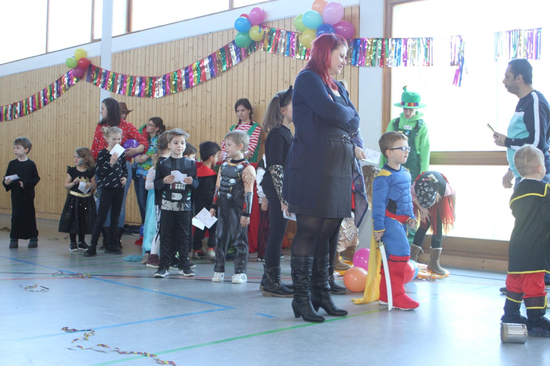 TSV Kinderfasching 2020 (90)