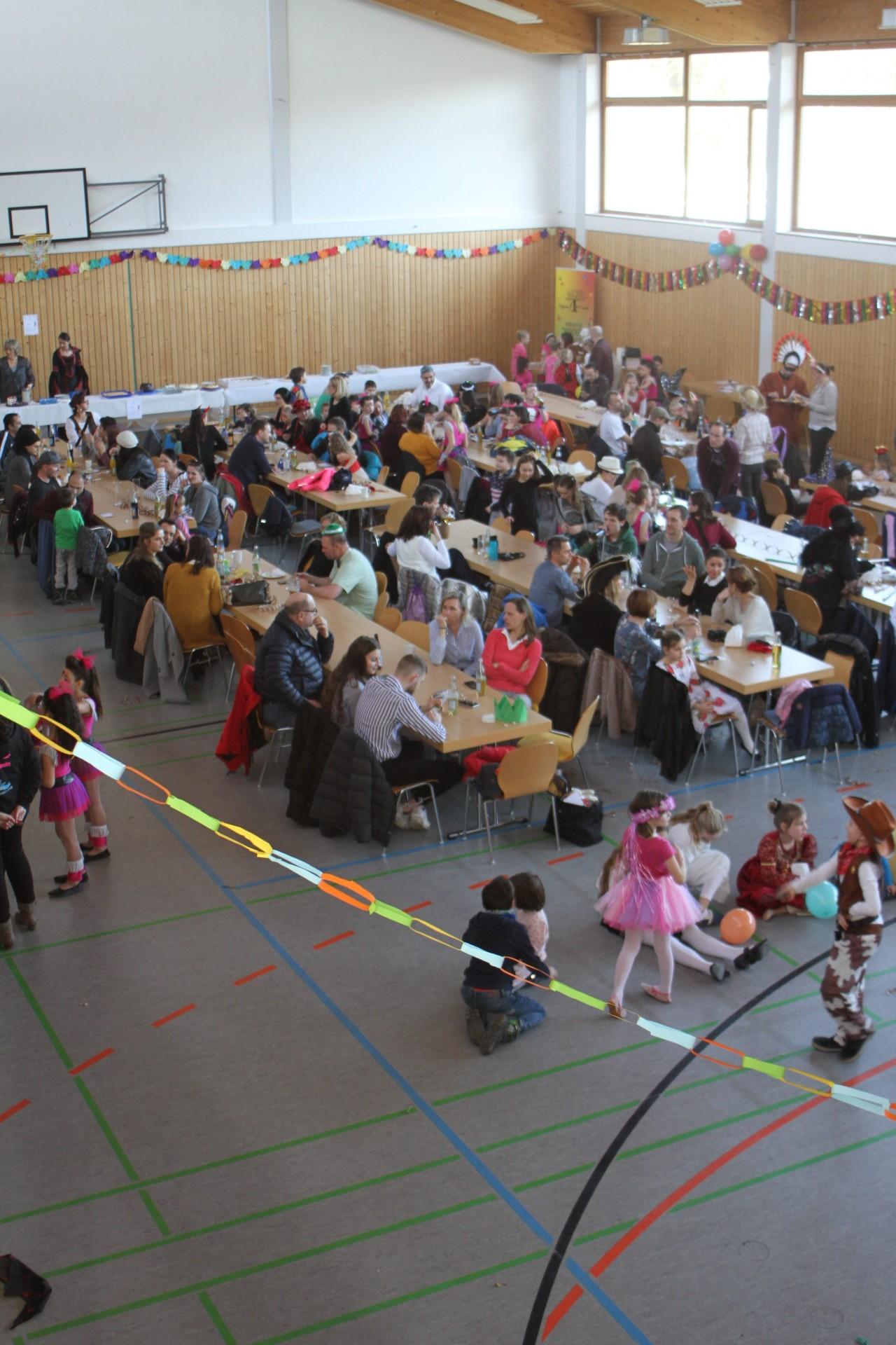 TSV Kinderfasching 2020 (92)