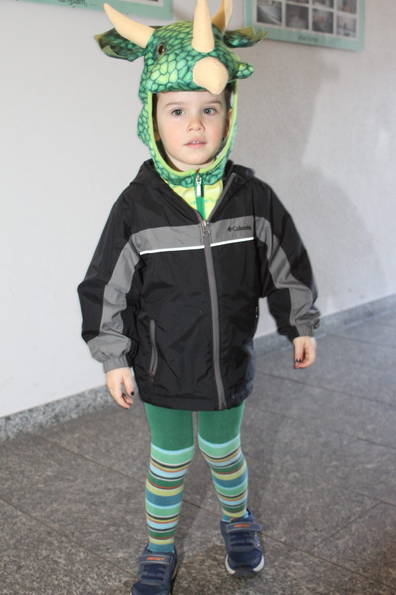 TSV Kinderfasching 2020 (99)