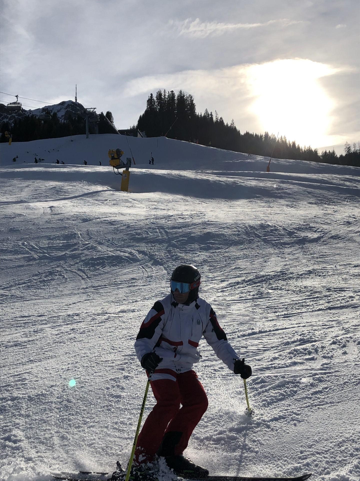 TSV_Skifahrt2020_10