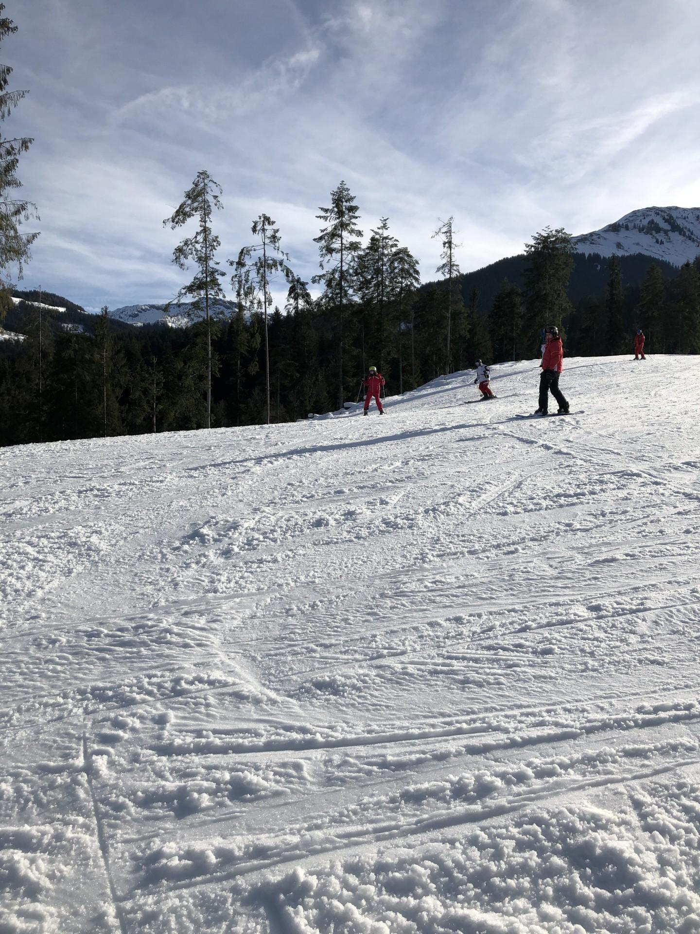 TSV_Skifahrt2020_11