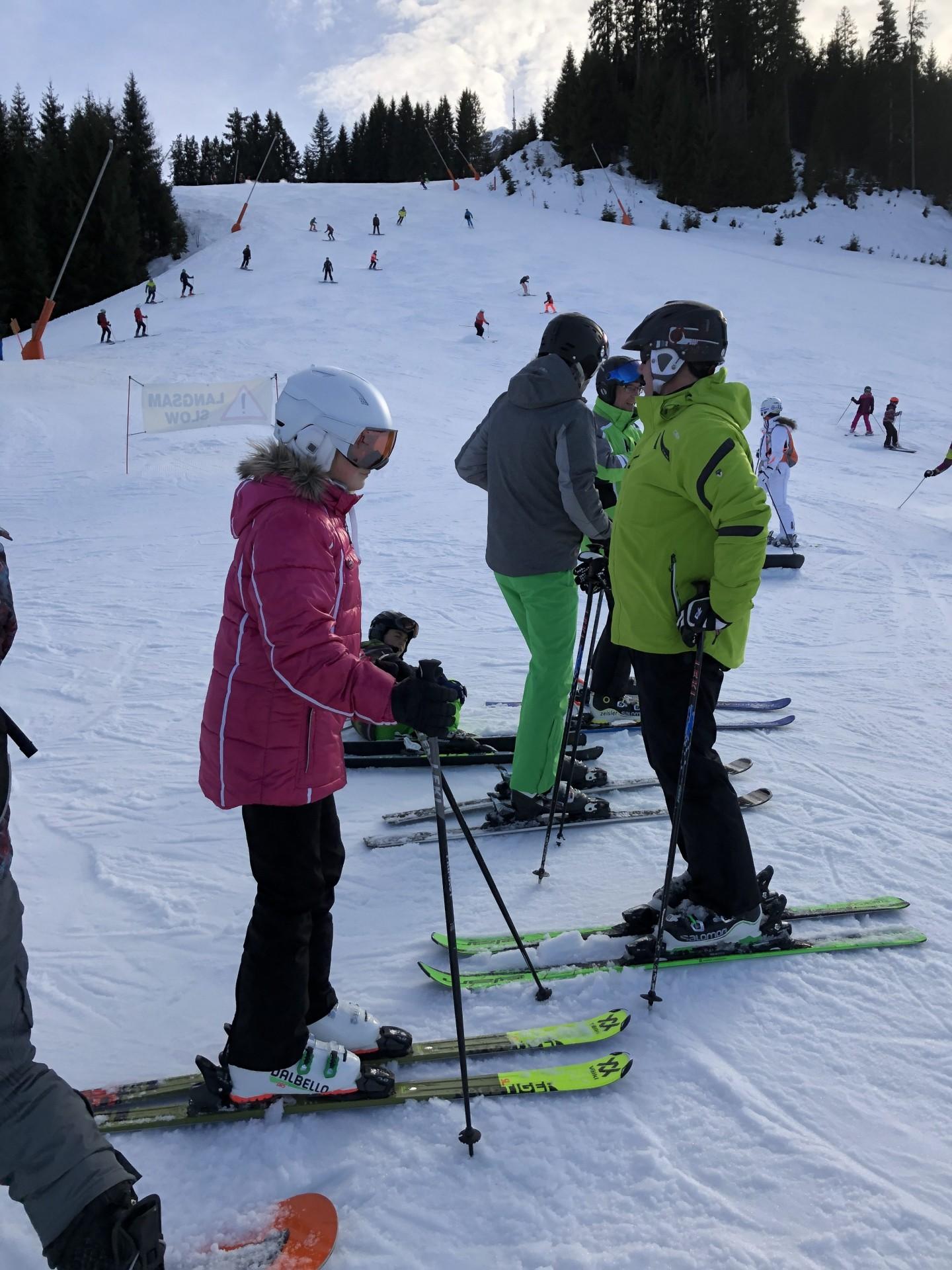TSV_Skifahrt2020_12