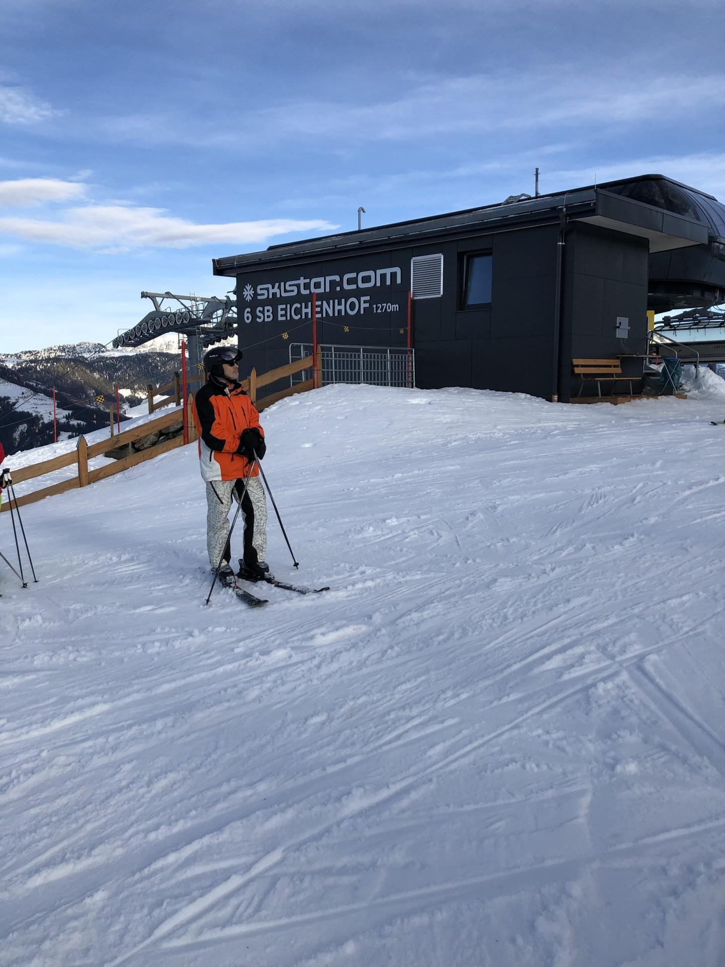 TSV_Skifahrt2020_14