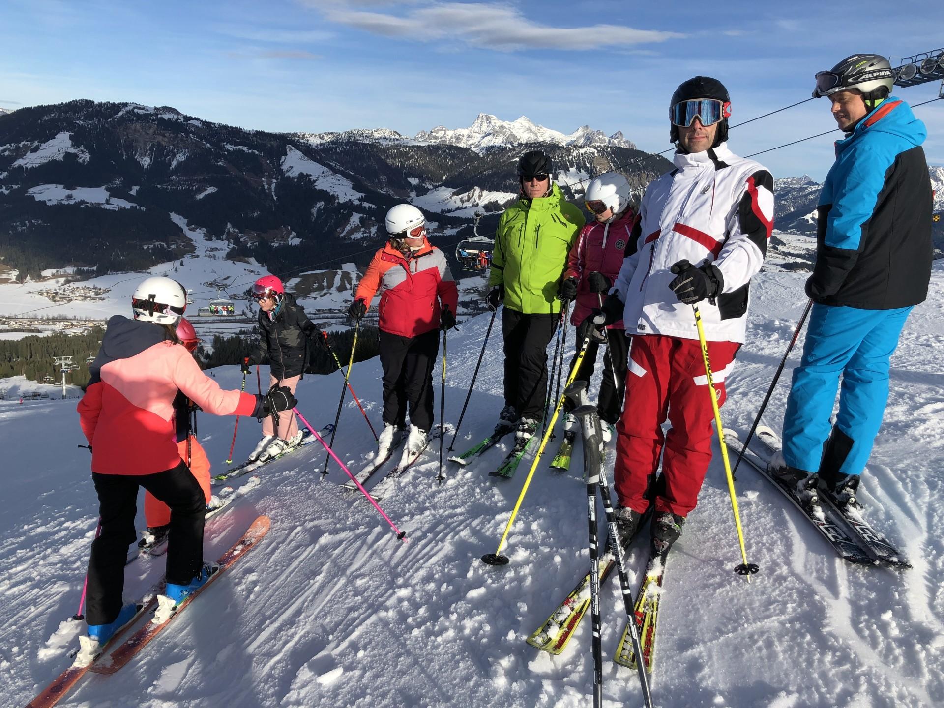 TSV_Skifahrt2020_15