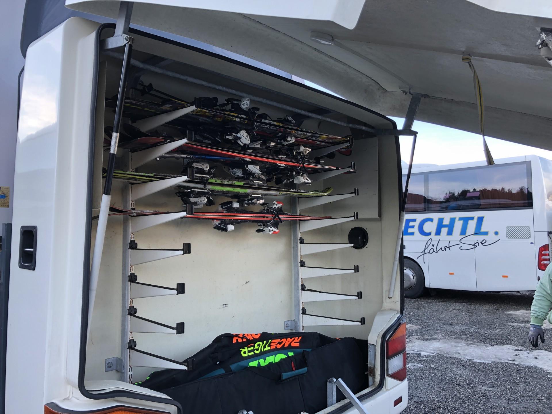 TSV_Skifahrt2020_16