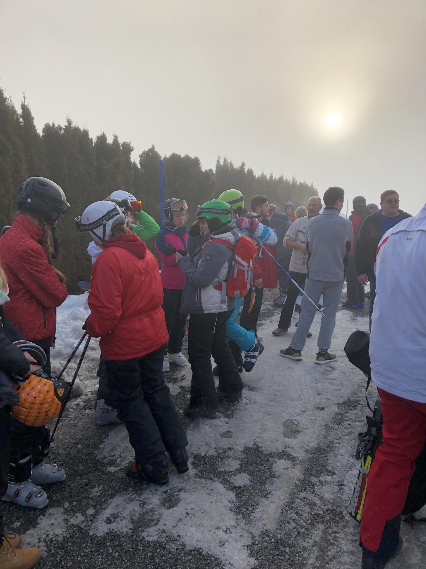 TSV_Skifahrt2020_3