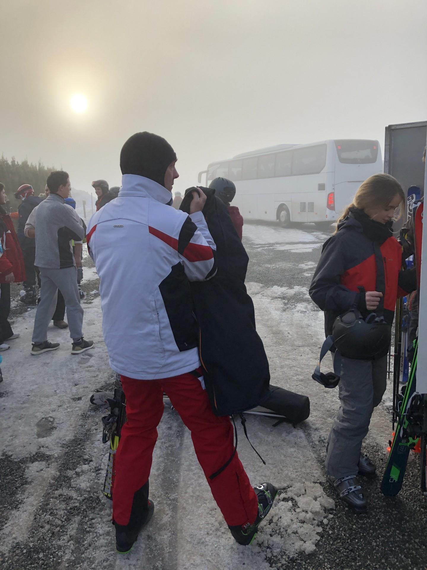TSV_Skifahrt2020_4
