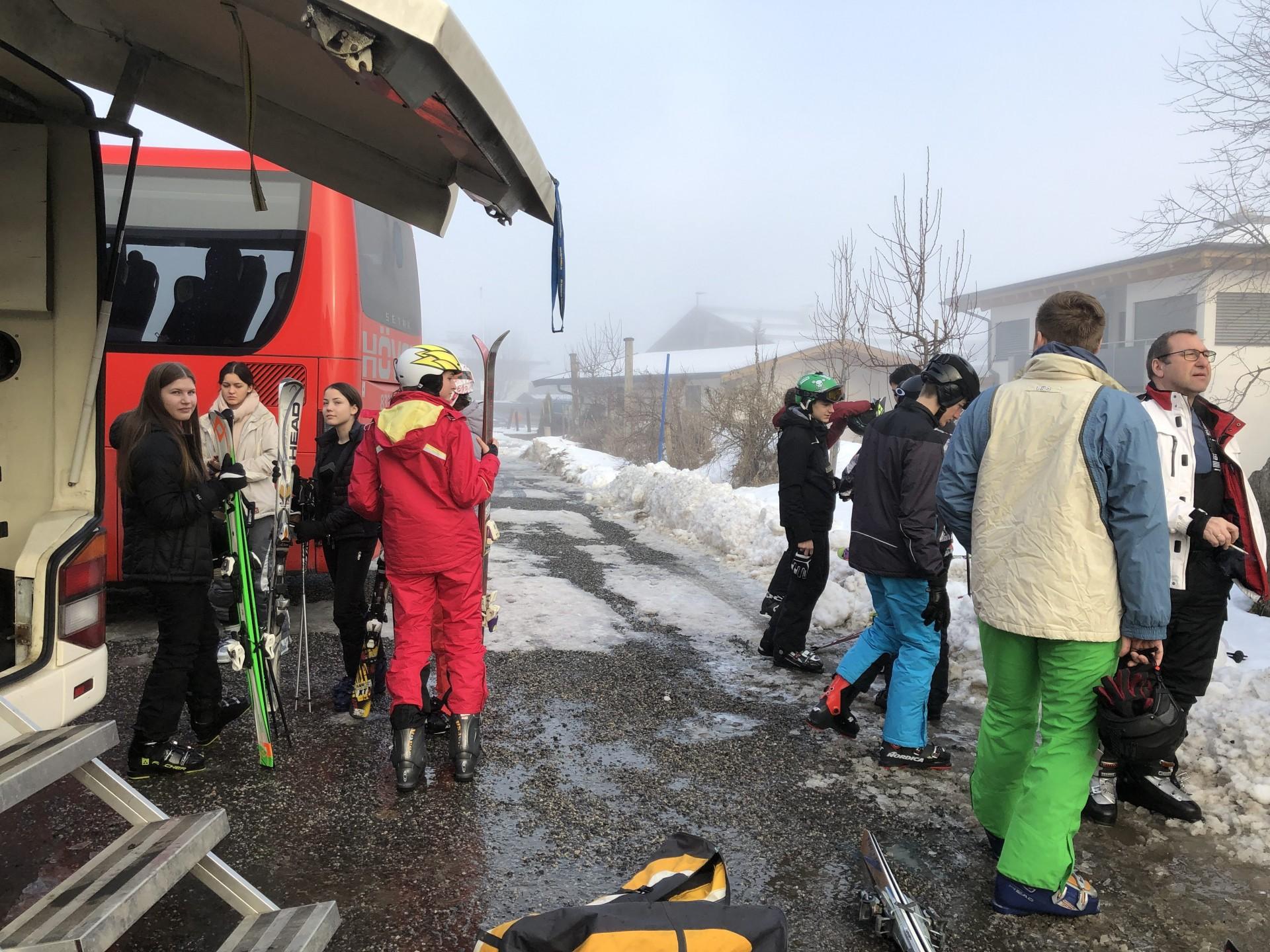 TSV_Skifahrt2020_5
