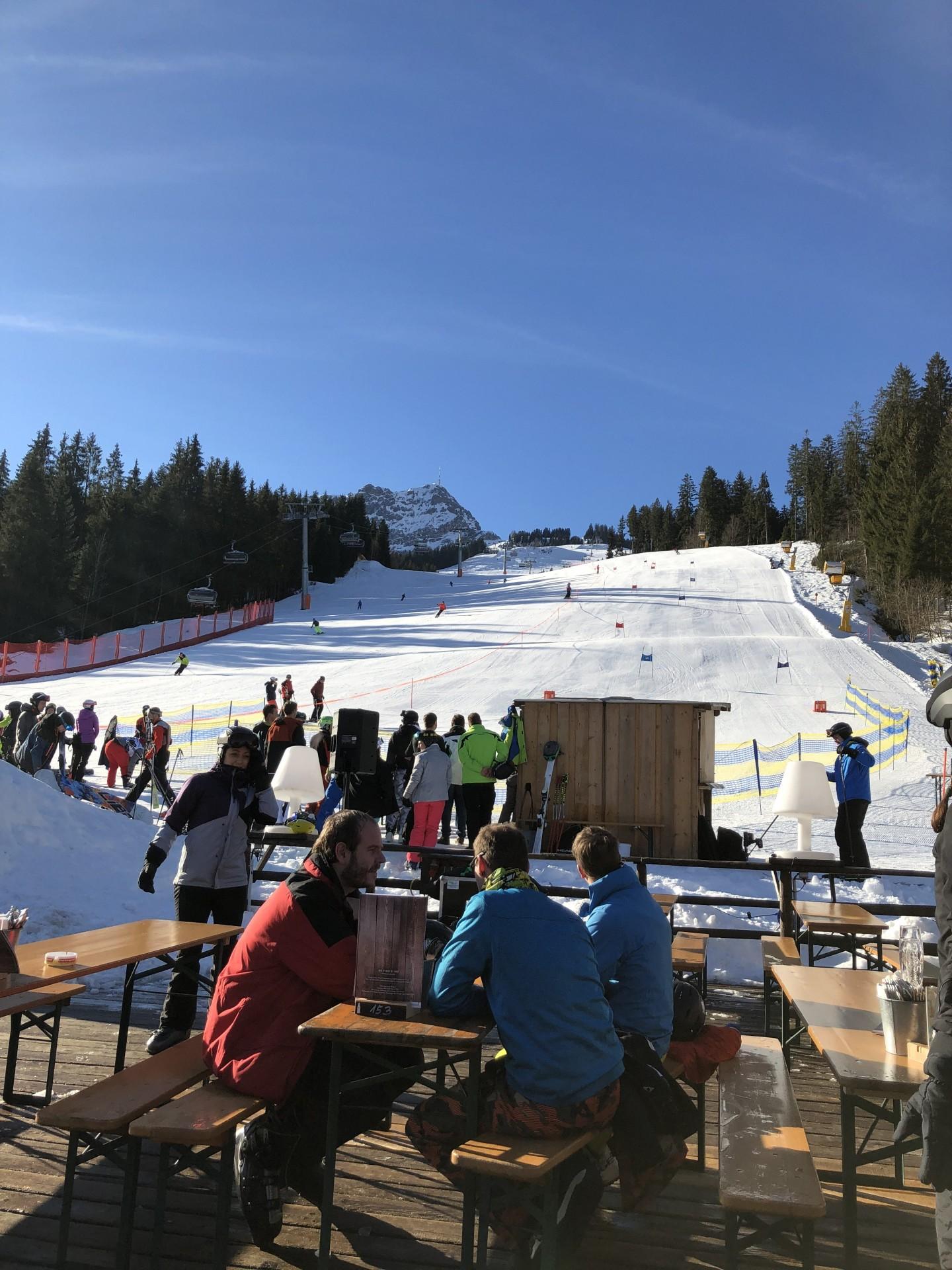 TSV_Skifahrt2020_6