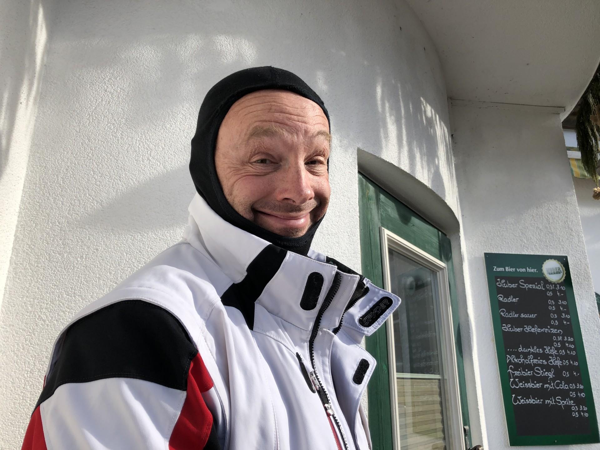 TSV_Skifahrt2020_8